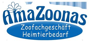 AmaZoonas Kaufbeuren